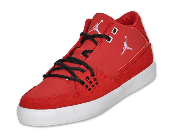 798c686a517 Jordan-Flight-23-Classic-Low-Men's-Basketball-Shoes | Best Sneaker ...