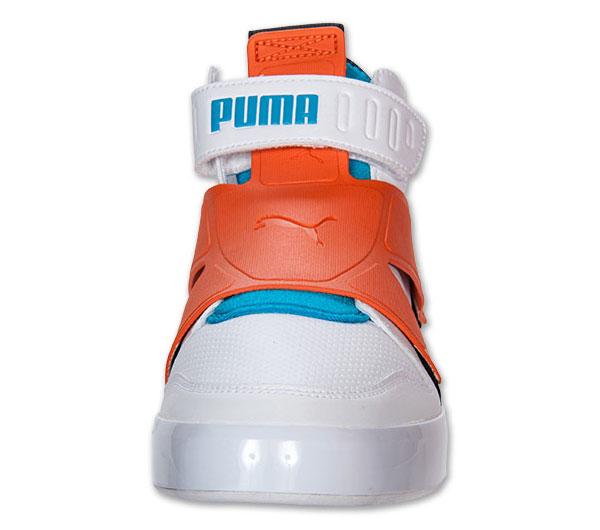 puma el rey future cheap   OFF74% Discounted edd2888d5