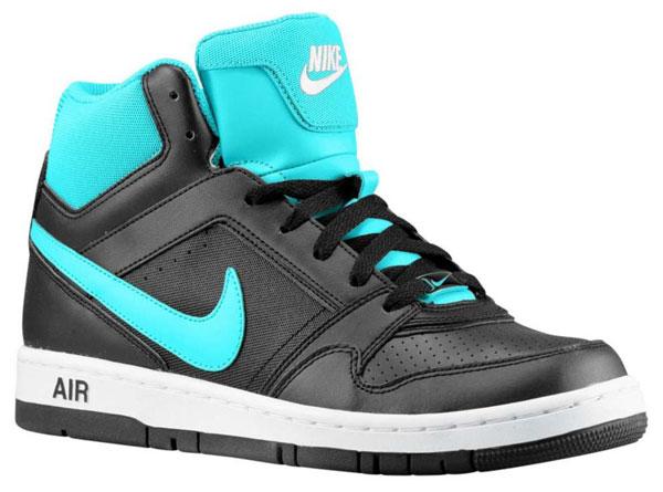 Nike-Air-Prestige-3-High   Best Sneaker