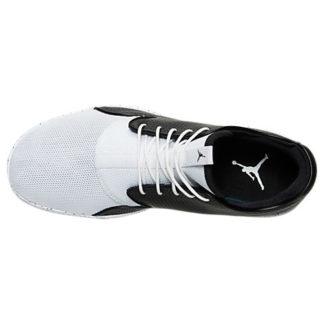 Air Jordan Eclipse Off Court Shoes Photo