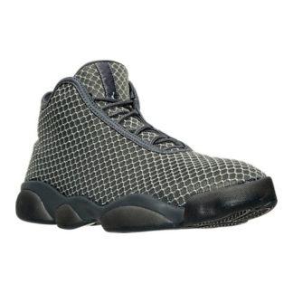 Air Jordan Horizon Off-Court Shoes Photo