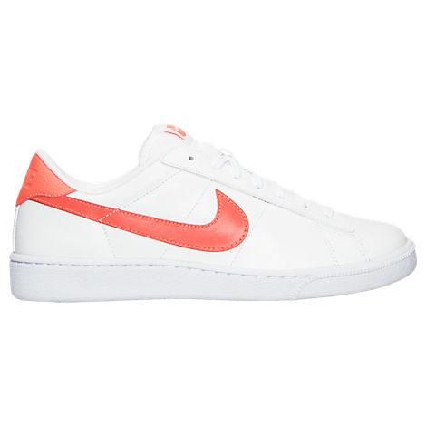 nike casual tennis shoes