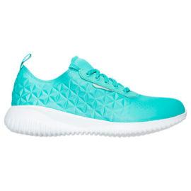 Women's Reebok Skyscape Revolution Casual Shoes Photo