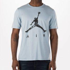 Air Jordan Jumpman Air Dreams T-Shirt on Sale