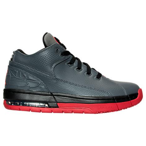 Air Jordan Ol' School Low Off Court Shoes