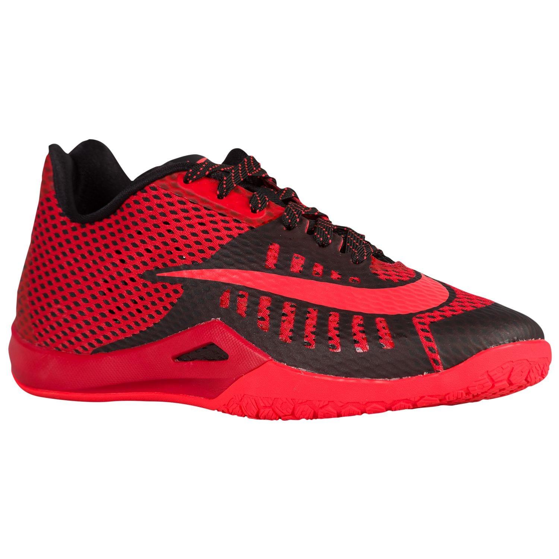 Men's Nike Hyperlive $59 | Best Sneaker
