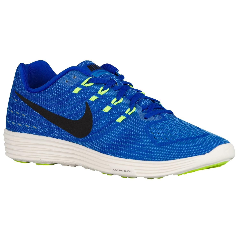 cheap for discount 2074d 8e326 Men's Nike LunarTempo 2 Running Shoes $59.99