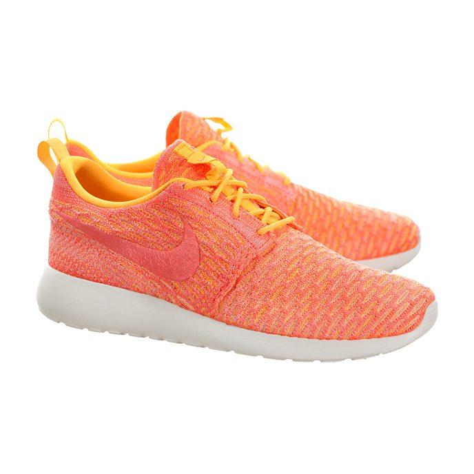 Nike Mango Sneakers