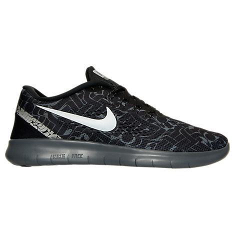Nike Rostarr