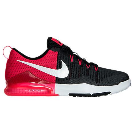 951ec6ef480 Men s Nike Zoom Dynamic Training Shoes  59.98 - Sneakadeal.com
