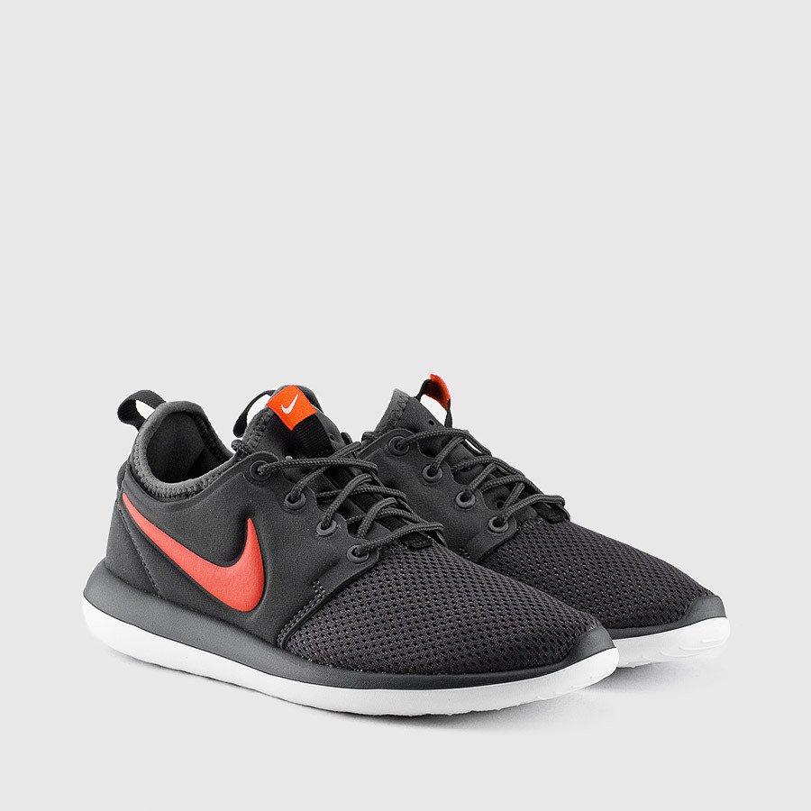 finest selection 86fdb bca44 Nike Kids Grade School Roshe Two Shoes $49.97