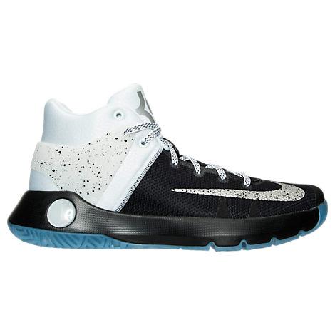 Men s Nike KD Trey 5 IV Premium Basketball Shoes  55.99 - Sneakadeal.com dc1d7d513a57