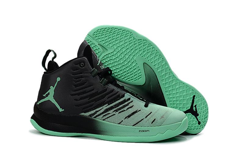 huge selection of 1d639 ab2a0 Men s Jordan Super.Fly 5 Basketball Shoes  79.97