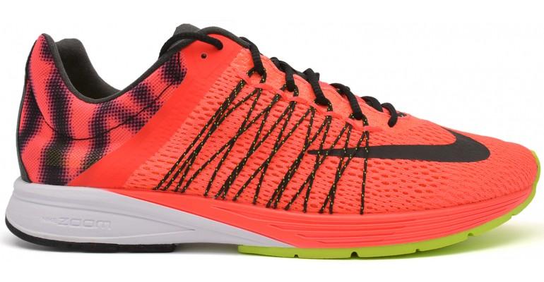 Nike Zoom Streak 5 Running Shoes $39.97