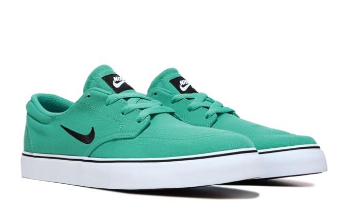 Men's Nike SB Clutch Skate Shoes $35 -Sneakadeal.com