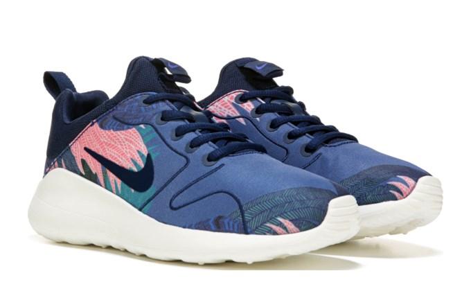 half off 1df5a f1192 Women s Nike Kaishi 2.0 Sneakers  51.99