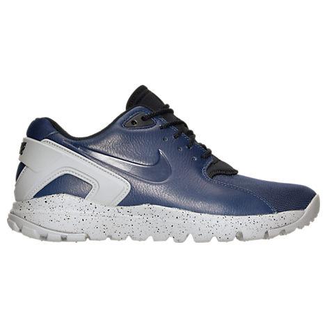 men's nike koth ultra low casual shoes 4998  sneakadeal