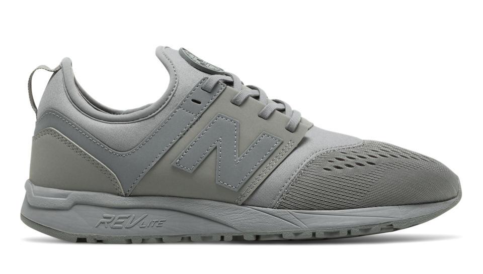 grey new balance 247