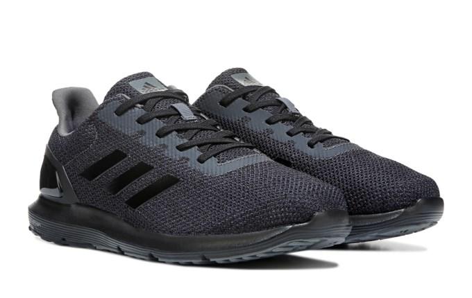 Men's Adidas Cosmic 2 Running Shoes $49.99