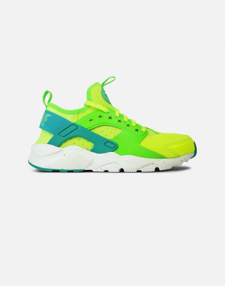 separation shoes 158ae cd4db Women's Nike Air Huarache Doernbecher $59.96