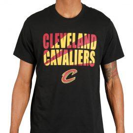 Cavs Shirt on Sale Photo