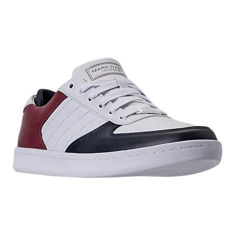 3be7ceb975f9 Mark Nason Los Angeles Crossroads Casual Shoes  19