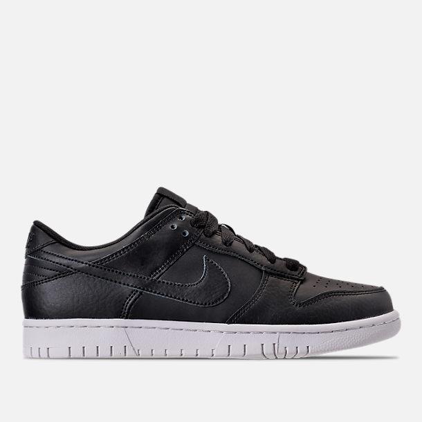 Nike Dunk Low Black  44.98 - Sneakadeal.com ef0b6d33d566