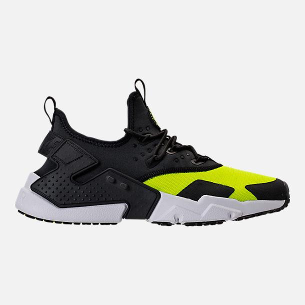 Nike Air Huarache Run Drift Volt $44.98