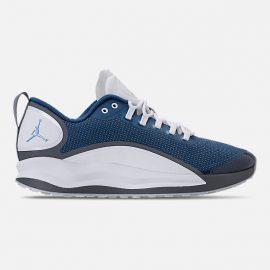 Air Jordan Zoom Tenacity Running Shoes Photo