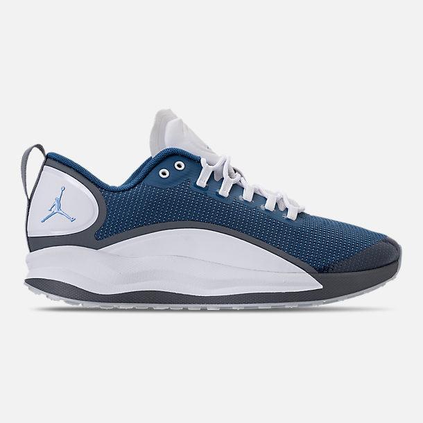 Air Jordan Zoom Tenacity Running Shoes