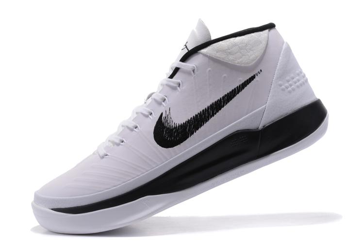 0f62b4e3fcf5 Nike Kobe AD  89.99