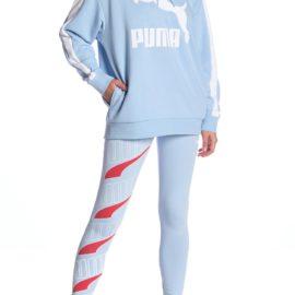 Women's Puma Loud Leggings Photo