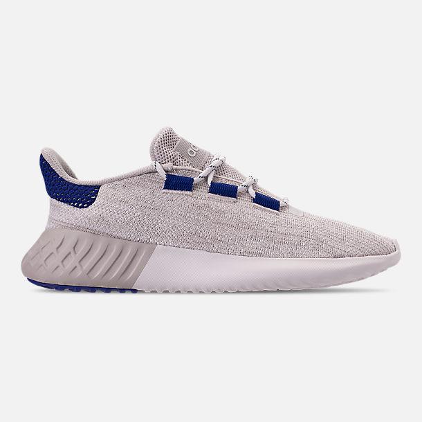 adidas Tubular Dusk Running Shoes on
