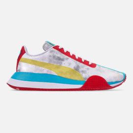 Puma Turin_0 Optic Filter Casual Shoes