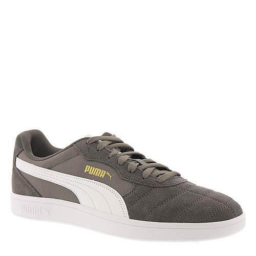 Puma Astro Kick $29.99 | Best Sneaker