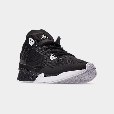 Jordan 89 Racer Running Shoes