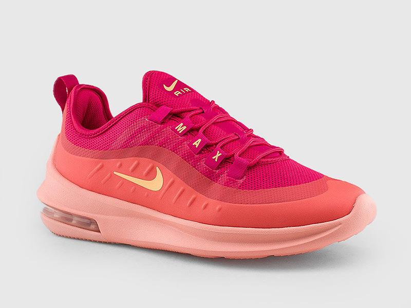 Women's Nike Air Max Axis